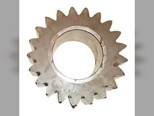 Used Planetary Gear John Deere 4050 4450 4230 4250 4000 4020 4430 9610 R108996