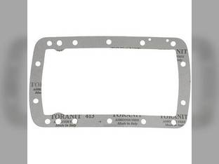 Hydraulic Lift Housing Gasket Ford NAA NAA NAA502A