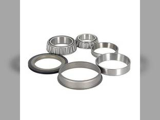 Wheel Bearing Kit International 674 584 885 585 784 Hydro 84 574 684 Case IH 895 595 695 685 884