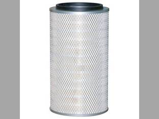 Air Filter Inner Element PA2641 Deutz 7145 DX7.10 DX6.30 7120 DX140 DX130 DX6.50 DX160 4319263 Same Galaxy 170 Laser 150 60 John Deere 83DB-9601-AA Massey Ferguson 3074305-M1