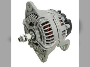 Alternator - (12490) Case IH 9230 9210 9380 9270 9330 9260 9250 9240 9390 9350 9310 9370 9280 New Holland 8770 8870 8970 8670 Ford 8770 8870 8970 8670 White John Deere Massey Ferguson AGCO Gleaner