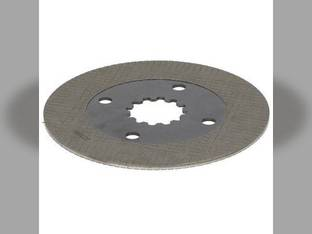 Brake Disc International 3688 6588 3288 Hydro 186 3388 786 6788 1086 886 6388 3488 3088 986 3588 1486 104712C21