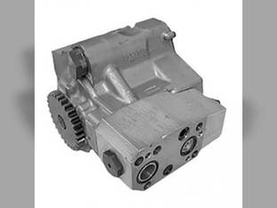 Remanufactured Hydraulic Pump International 3788 6388 6588 6788 3588 3688 3388 3488 1586 1486 1086 986 Hydro 186 1263450C91