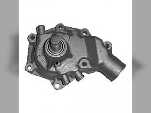 Remanufactured Water Pump John Deere 2420 6000 310 AR67452