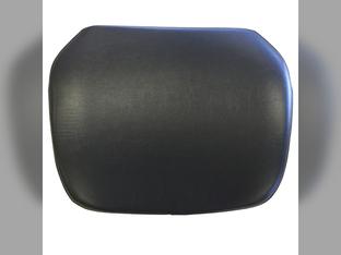 Seat, Bottom